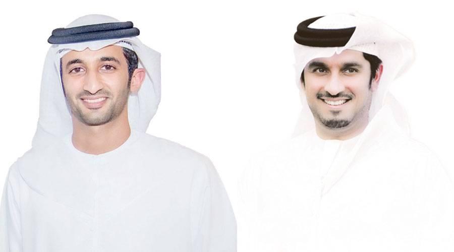 تدريب الكوادر الإماراتية للإشراف على سباقات الخيل