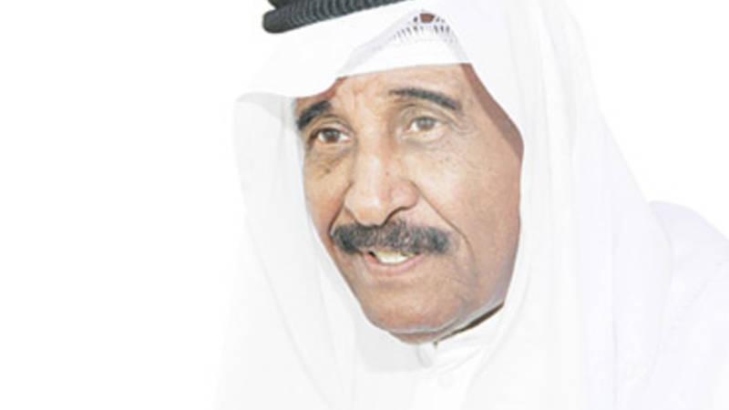 محمد جابر: لأول مرة يبتهج قلبي بتكريم | مهرجان