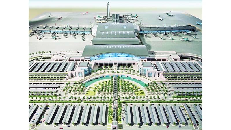 ع مان هل يصبح النقل والاتصالات المصدر الثاني للدخل القومي صحيفة الخليج