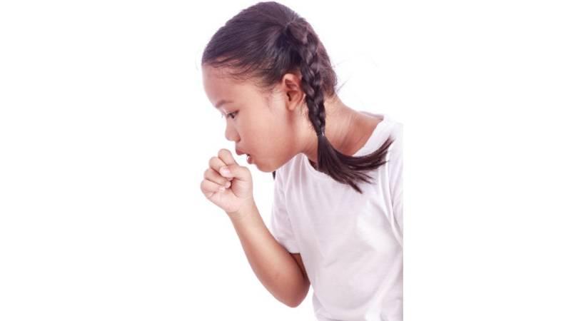 حساسية الصدر مرض مزعج للطفل والأم ملحق الصحة و الطب ملاحق الخليج