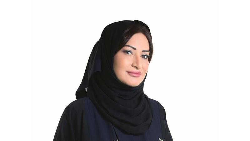 سمية عبيد كل طبق مرآة لشخصية صاحبه صحيفة الخليج