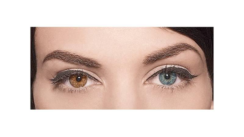 تغيير لون العيون بالليزر | صحيفة الخليج
