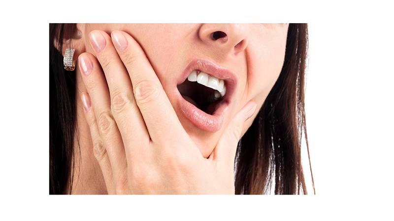مضاعفات خر اج الأسنان تهدد حياة المصابين صحيفة الخليج