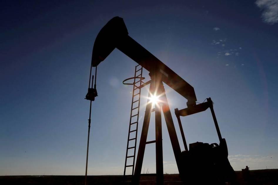 استحواذ بـ 6.4 مليار دولار يسرع اندماج قطاع النفط الصخري الأمريكي  image