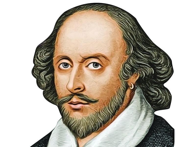 وليم شكسبير جوهرة الأدب الإنجليزي عبر العصور صحيفة الخليج