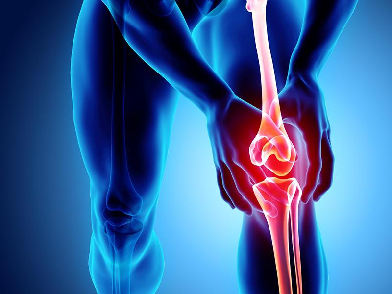 متلازمة الألم الفخذي الرضفي تسبب ألما ومضاعفات صحيفة الخليج