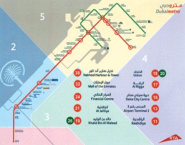 كوكتيل العرب المسافرون