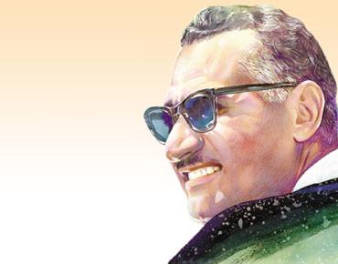 خالد السفياني