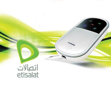 http://www.alkhaleej.ae/uploads/gallery/2010/03/21/89697.jpg