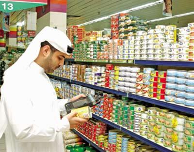 حملات تفتيش غذائية المؤسسات التعليمية 94095.jpg