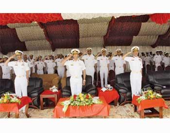 الاحتفال بيوم القوات البحرية 99073.jpg