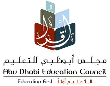 universities education first