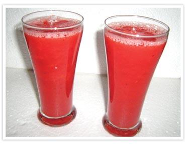عصير البنجر يزيد من قدرة 104304.jpg