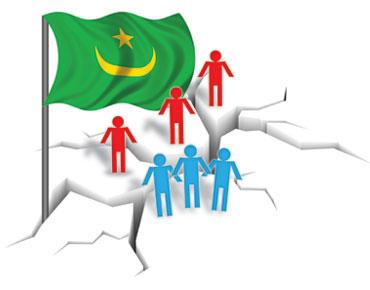 موريتانيا ضائعة بين المعارضة والموالاة ... { المختار السالم }