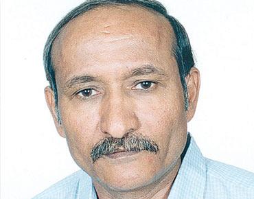 الرداعي يلتقي بقيادة اتحاد نقابات عمال اليمن