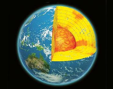 بستر پلاستیکی دامداری طبقات الارض