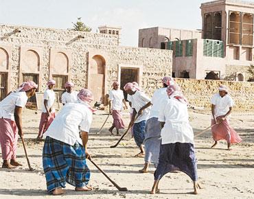 تراث الإمارات في صور رائعة 225229.jpg