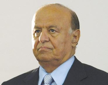صحيفة الخليج الاماراتية : الرئيس اليمني يهدد بالاستقالة من حزب صالح ولقاء جنوبي مرتقب في السعودية  230210