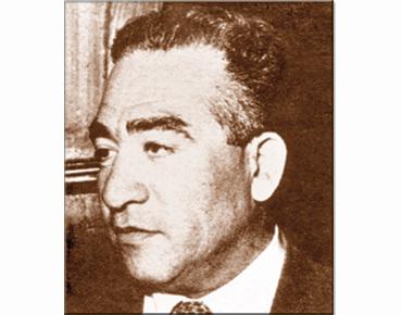 نتيجة بحث الصور عن عبدالوهاب حافظ