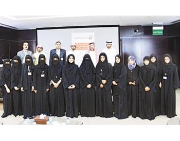 f60145c62 أطلقت دائرة التنمية الاقتصادية أبوظبي برنامج بناء القدرات على مستوى المنطقة  الشرقية في إمارة أبوظبي الذي يهدف إلى تحفيز القطاع الخاص للاستفادة من الفرص  ...