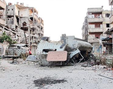 """مجلس """"التعاون"""" يدين تدخل """"حزب الله"""" وأمريكا نحو """"التسليح"""""""