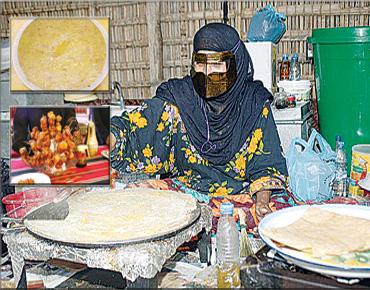 تراث الإمارات في صور رائعة 259383.jpg