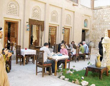 البستكيه التاريخيه  في دبي  ...! 260271.jpg