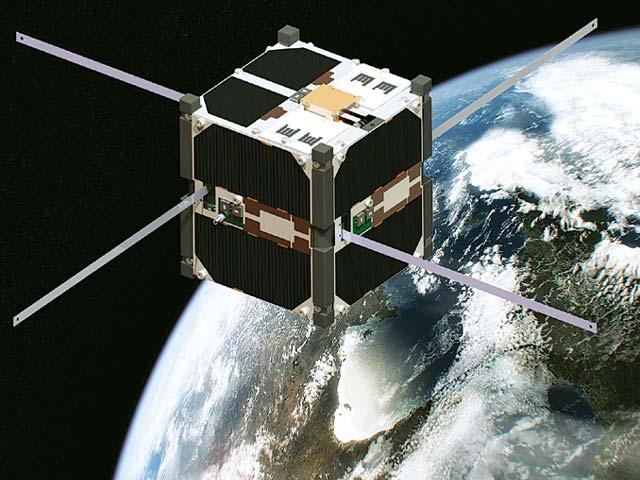Image result for سفن في الفضاء