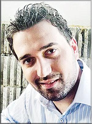 طارق سويد: وضع الدراما اللبنانية أفضل  2-8989