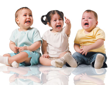 Rotavirus causes diarrhea and spreads easily among infants and young  children. Some children may get severe diarrhea, become dehydrated and need  to be ...