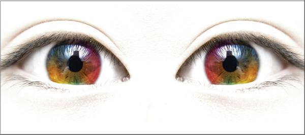 8e8a212a5 فإذا شعر الإنسان بتهيج العينين أو تشوش بالرؤية أثناء العمل، فقد يكون ذلك  نتيجة لقضائه فترات طويلة أمام شاشة الكمبيوتر، أما وجود بقع حُمْر فيمكن أن  يكون ...