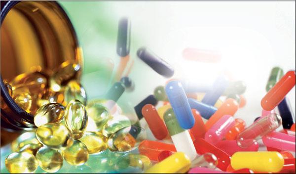 الجرعات الزائدة للأدوية ومخاطرها